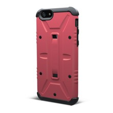 Dirt-resistant Durable Military Case for iPhone 6