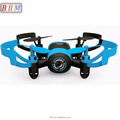 Official Distributor nano quadcopter mini bee wifi Remote Control Drone hd camera for kids