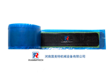 different models of self adhesive tapes for sell