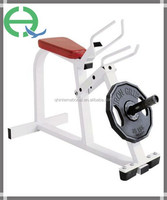Gym Fitness body strong building equipment exercise Gripper machine