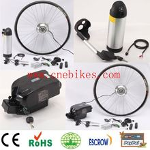 CE approved !electric bike kit 500w high quality 1000w 48v