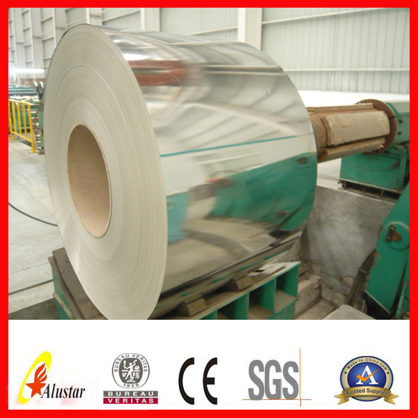 g. i. sheet/corrugated sheet for building material