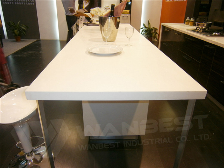 kitchen furniture design l shaped modular kitchen designs