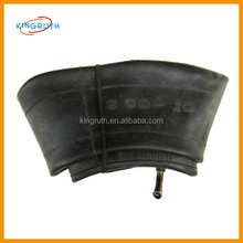 China produce high quality motorcycle tire for 3.00-10