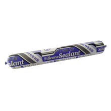 Structural glazing silicone sealant black CWS-181