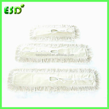 ESD China Suppliers Microfiber Old Fashioned Dust Mop