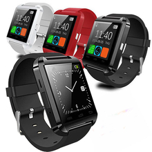 For IOS/Android smart watch U8 pedometer sports watch