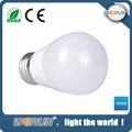 manufacturer Hot sales high quality best price LED bulb light