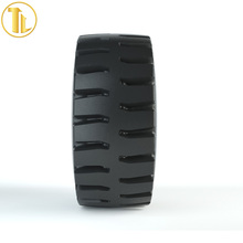 Chinese whole sales tire OTR 29.5-25 20.5-25 dumper tires