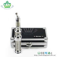 2013 Original Itaste 134 Stainless Steel Innokin Variable Voltage MOD VV/WW Itaste 134 Innokin big Vapor