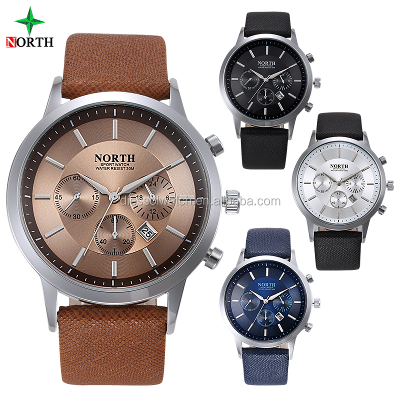 promotion item quartz watch price with private lable watches men luxury