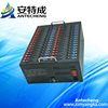 Mobile Automatic Recharge System 32ports Mobile