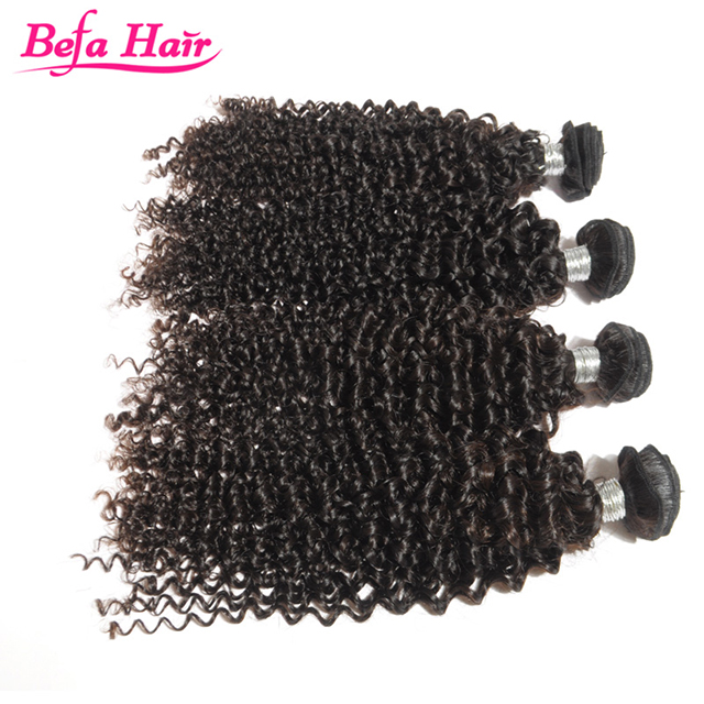 Wholesale 100 Cheap Hair Free Sample Body Wave Mink Raw Brazilian Peruvian Unprocessed Remy Virgin Human Hair Bundles Extension