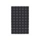 chinaland monocrystalline 250w 260w 270w q-cells solar panel from china