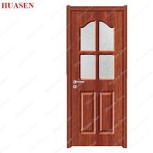 French style door tempered glass panels inserts price