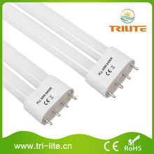 Manufacturer China fluorescent lamp t8 36w