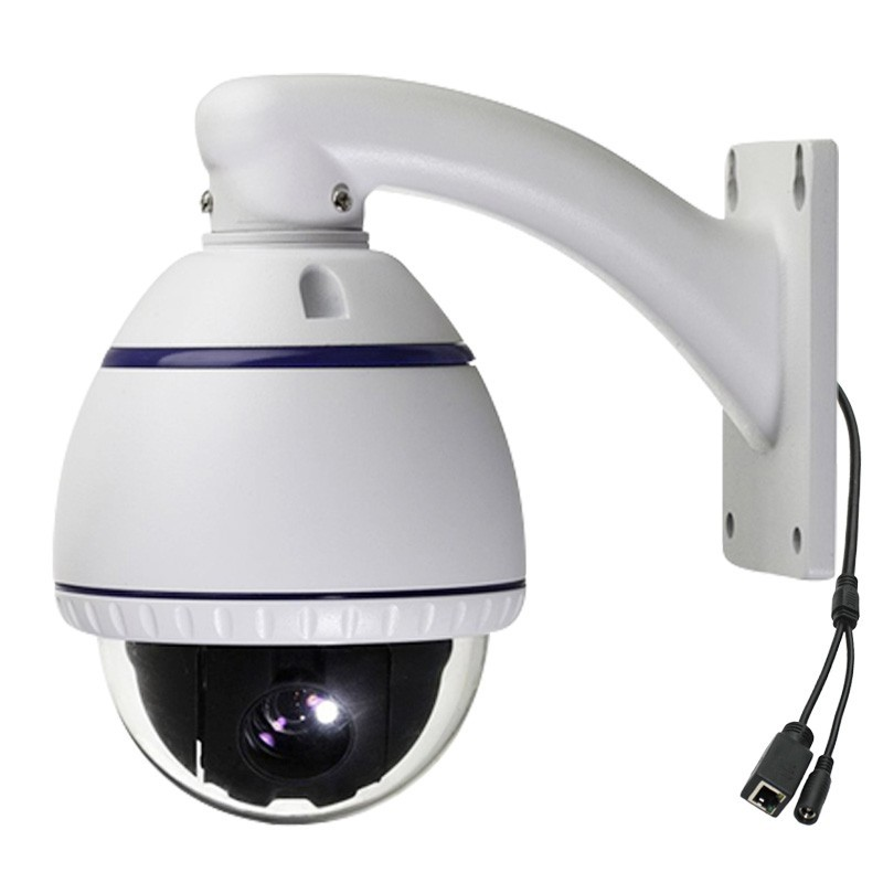TL-HD20M10 4inch PTZ 2.0 Mega 1080P Pixel 10x zoom IP ONVIF high speed mini speed dome camera 10x zoom camera ptz camera