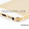 24 Kt gold housing for iPhone 5s,hot sale gold housing for iPhone 5s ,good deals on iphone 5s