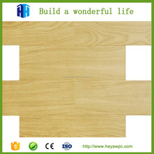 Hot sale new technology interior acoustic wall panel and single board floor for sale