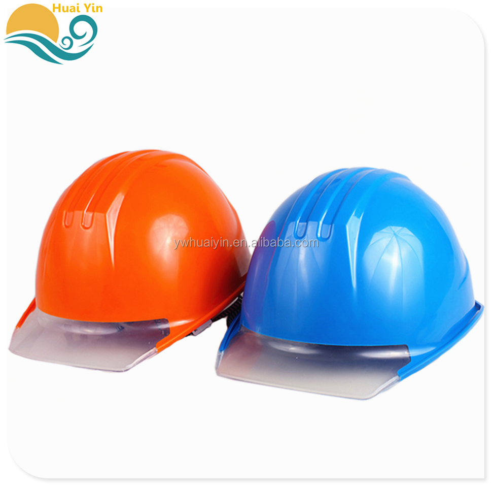 10KV construction insulated helmet electrician head protection helmet anti-shock helmets safety