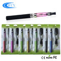 New product ideas 2018 best vapor e cigarette battery ego ce5 vape pen