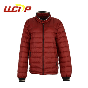 New style low price breathable waterproof outdoor men jacket