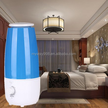 ultrasonic cool mist purifier humidifier premium by pure