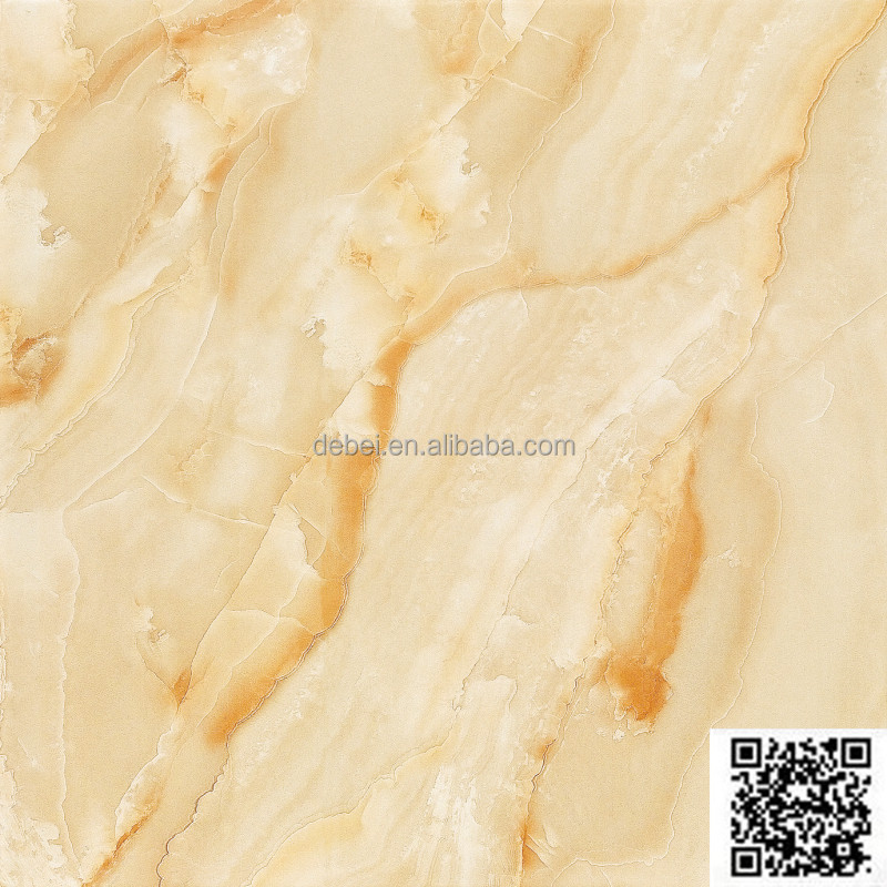 Linyi top sale popular 300x300 600x600mm rustic mable floor tile for building