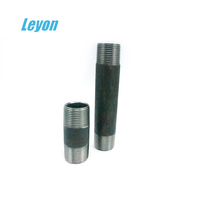 Carbon Steel Hydraulic Adapters China Made