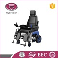 Handicapped using cheapest 6-8h charging time wheelchair motor