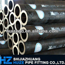 Seamless ASTM/ASME A/SA 335 Pipe