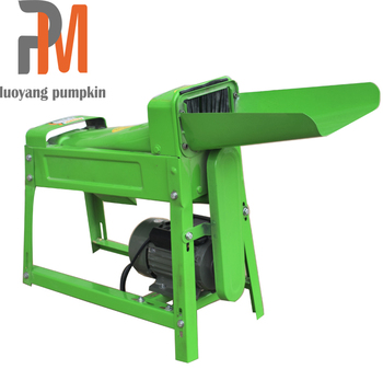 High quality corn sheller household mini grain sheller thresher for cheap price