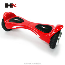 electric skateboard 1000w kaykay kids free go gokart hot pink smart 2017 coolreall dropshipping scooter