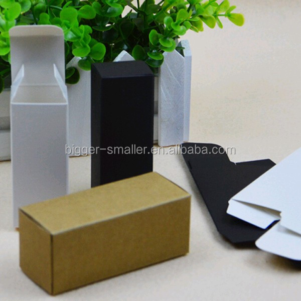 30g Hot Sale Golden Aluminum Outside Glass Inner Jar For Slimming Cream recycled crafts box