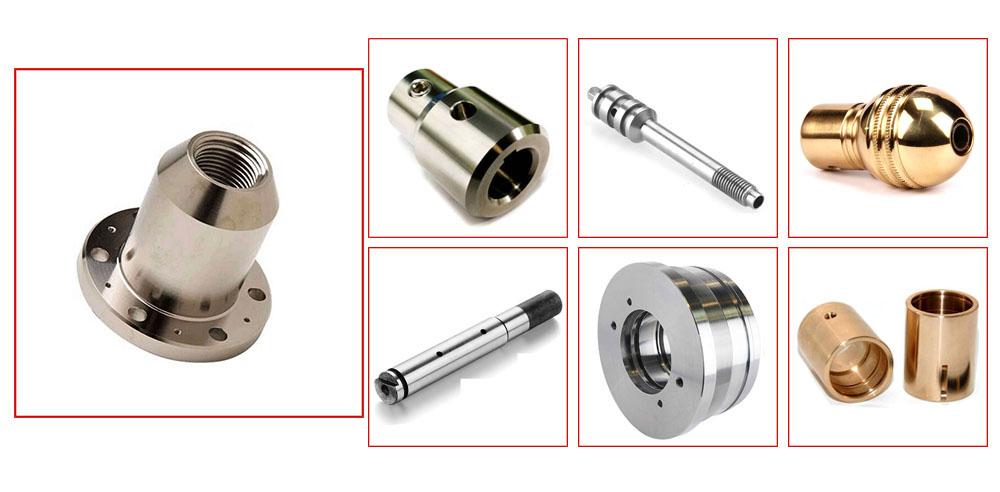 cnc milling parts 3.jpg