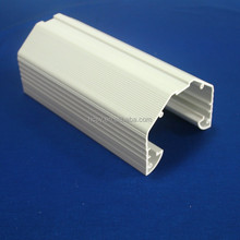 Customized Extrusion plastic product
