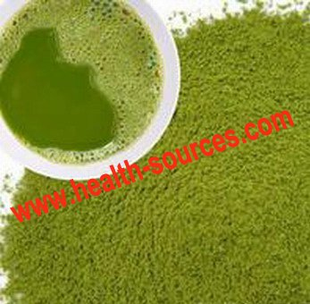 Green Tea Extract / natural product/ health product