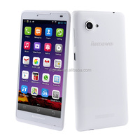 Original Lenovo 6 Inch IPS screen Android4.2 1.3GHz MTK6582 Quad core processor WCDMA 3G smartphone Lenovo A880