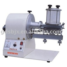 neoprene gluing machine