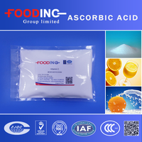 Certified octadecanoic acid/12 hydroxy stearic acid in mold release agent