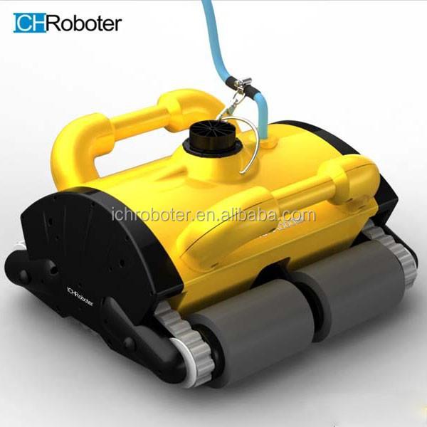Industriale piscina robot aspirapolvere aspirapolvere id prodotto 1033345074 - Aspirapolvere per piscina ...