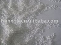 Silica sand - WHITE COLOUR
