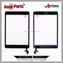 Best price quality assurance replacement glass lcd display screen for ipad mini 1