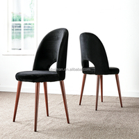 Wholesale Price Most Popular High Quantity dining chair