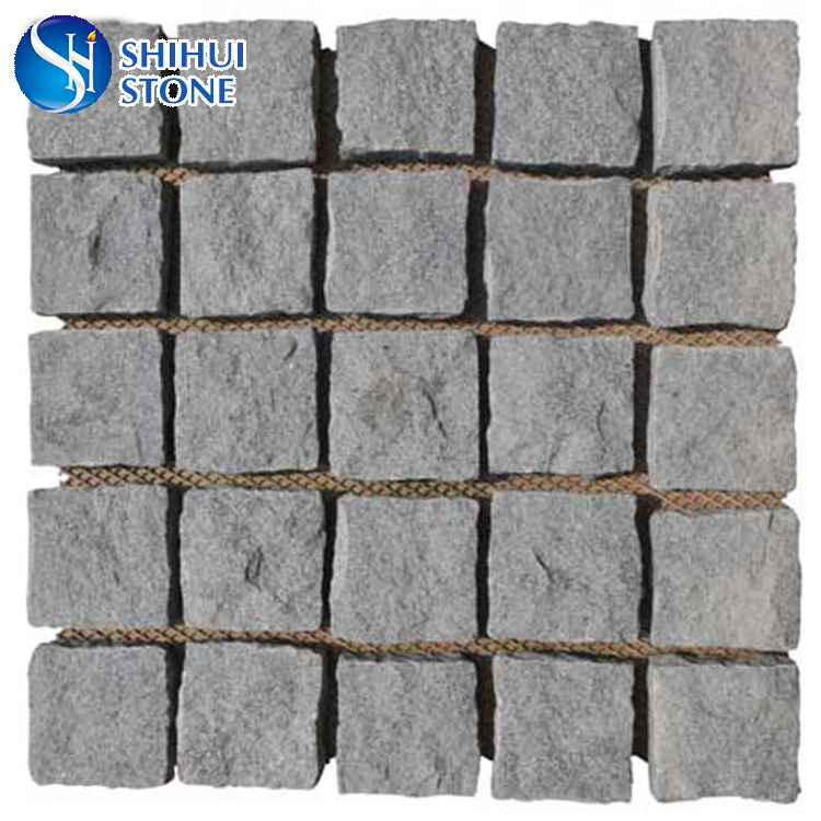 Charmant Low Price Stone Brick Paver 30x30 For Sale   Buy Red Brick Pavers,Cheap  Brick Pavers,30x30 Stone Paver Product On Alibaba.com