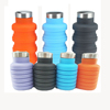 /product-detail/portable-foldable-silicone-water-cup-retractable-folding-outdoor-cycling-sport-bottle-62135340578.html