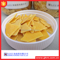 china supplier chemical yellow solid leather and textile 70% sodium hydrosulfide