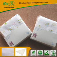Economic cloth baby diaper directly supply manufacturer with production line