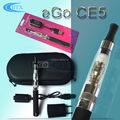 Factory Product Kit CE5 E Cigarette starter kit wholesale CE5 Blister pack
