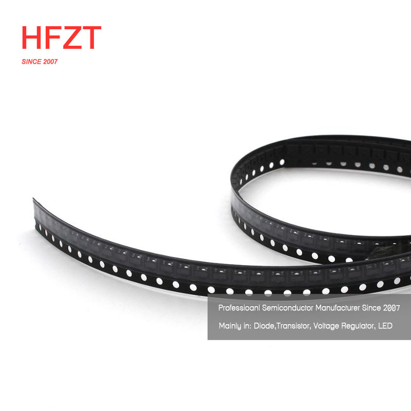HFZT mosfet for equivalent table and laptop ic
